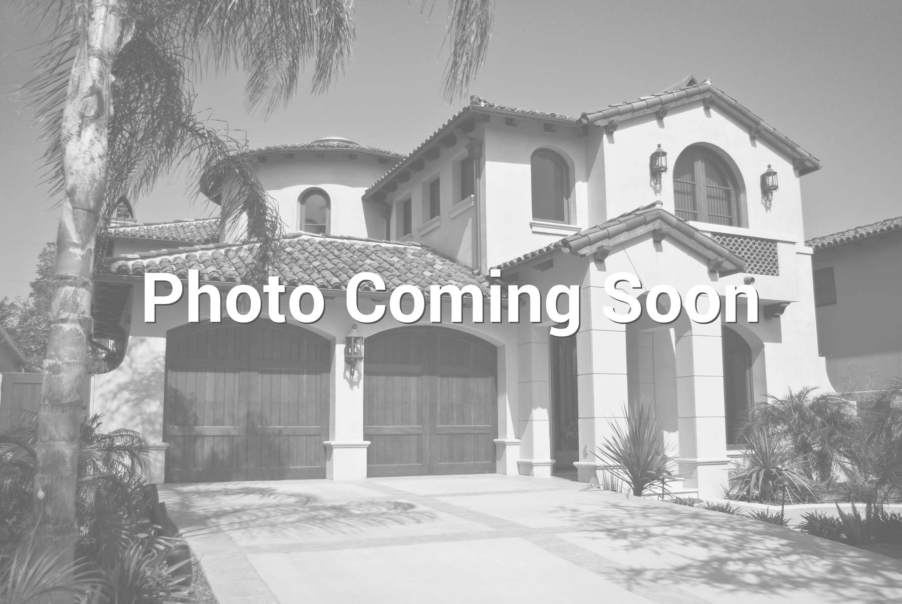 $596,600 - 5Br/4Ba -  for Sale in Corona